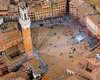 Classical Siena guided tour