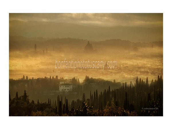 Tuscany Photo Tour Chianti The Hills Of Florence